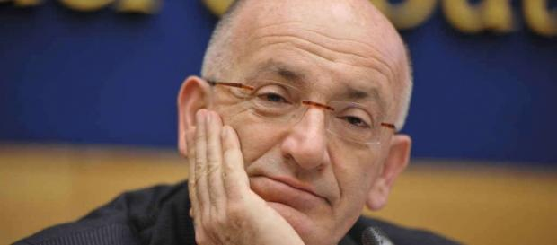 Sisto (Fi), relatore della legge, si è dimesso