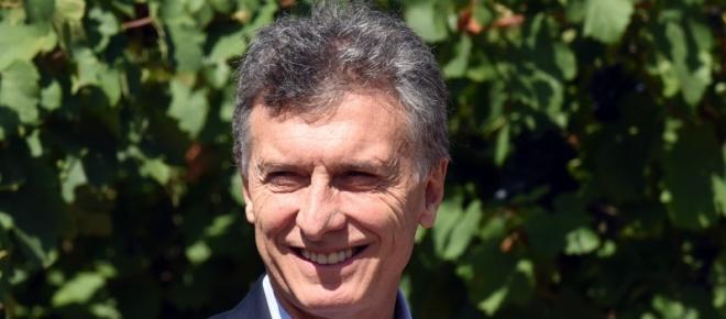 Tras arreglar con los sindicalistas, Macri modificará el Impuesto a las Ganancias