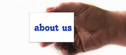 About us by Geralt on Pixabay.com