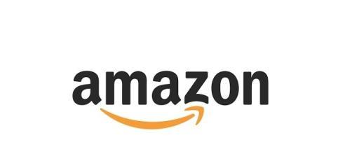 Amazon lancerà una linea d'abbigliamento
