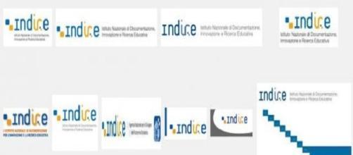 Come registrarsi sulla piattaforma Indire
