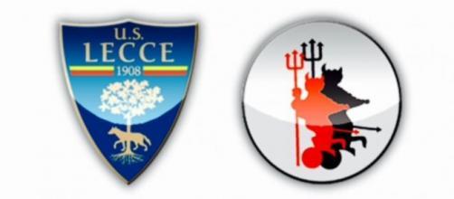 Diretta Lecce-Foggia Lega Pro 2016