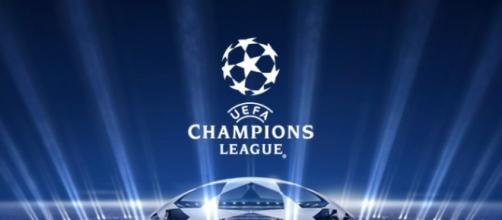 Diretta Tv Champions League 2016.