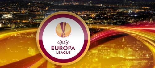 Europa League diretta tv oggi 18/2