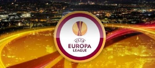 Europa League: Fiorentina-Tottenham in chiaro