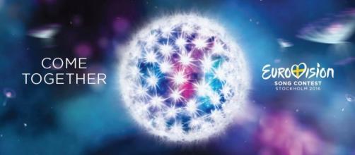 Eurovision 2016 acontece em maio