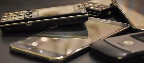 Gli Smartphone con miglior qualità/prezzo