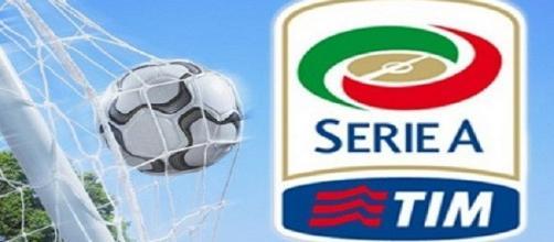 Grande attesa per il big match Napoli-Milan