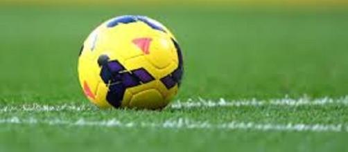 I pronostici del venerdì: Serie B e Liga
