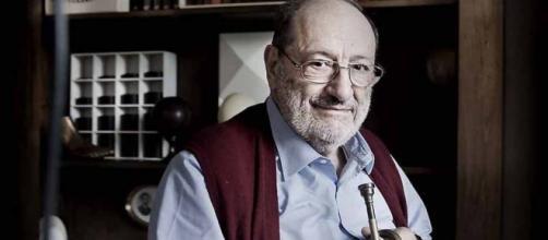 Il filosofo semiologo Umberto Eco è morto
