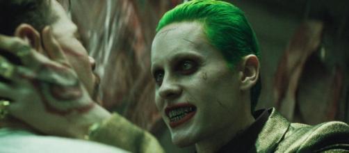 Il nuovo Joker affascina ed inquieta