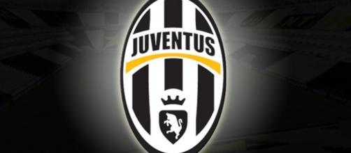 Juventus-Bayern Monaco: diretta tv o streaming?