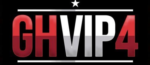 La repesca de Gran Hermano VIP 4.
