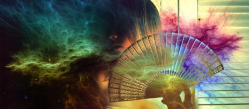 Las Ondas Cerebrales mejoran nuestra inteligencia