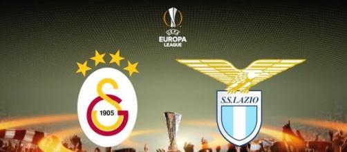 LIVE Galatasaray-Lazio giovedì 18/2 alle 21:05