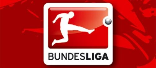 Pronostici Bundesliga 20-21 febbraio