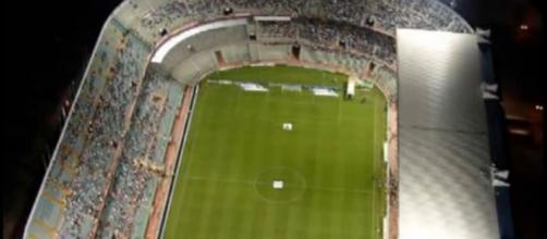 Pronostici Serie A 26esima giornata 20-21/2