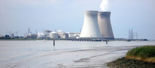 Reactores nucleares, posibles objetivos del terror