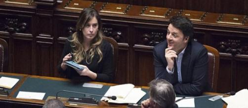 Riforma pensioni 2016, dl Renzi fa discutere