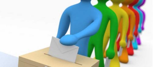Sondaggi politici elettorali 2016