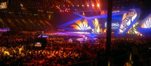 Eurovisión cambia el sistema de votaciones