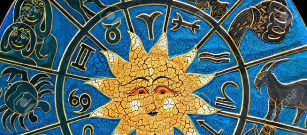 Horoscopul zilei de 18 februarie 2016