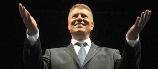 Iohannis vrea măsuri temporare nediscriminatorii