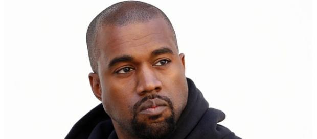 Kanye West atraviesa una mala racha