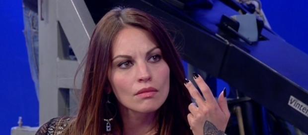 Laura Molina e Andrea Melchiorre stanno insieme?