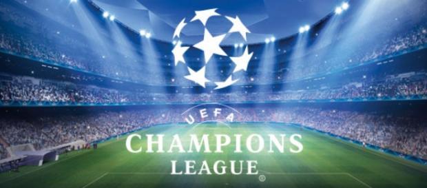 Liga Campionilor: Continuă meciurile din optimi