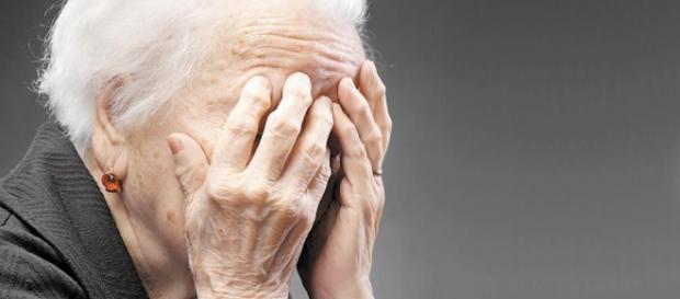 Maltrato a los ancianos debe ser frenado
