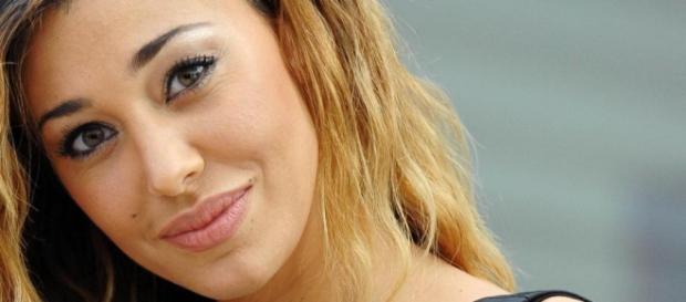Novità sulla showgirl Belen Rodriguez