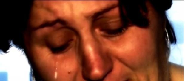 O româncă din Bologna nu are cu ce crește copilul
