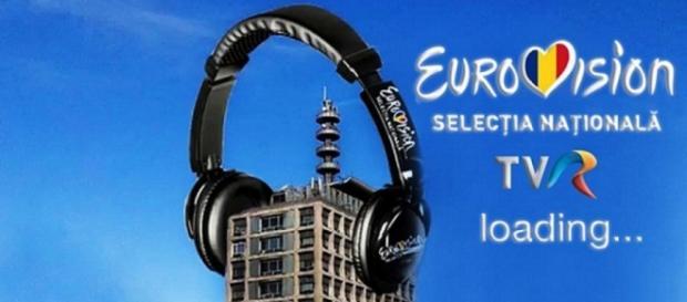 S-a schimbat componenţa finaliştilor Eurovision