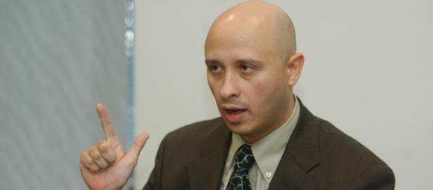 Sebastian Bodu cere executarea lui Iohannis