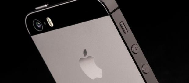 Senha incorreta faz dados serem apagados no iPhone