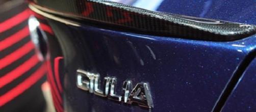 Alfa Romeo Giulia, Audi Q2 e Maserati Levante