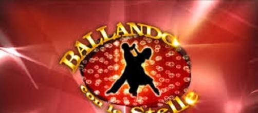 Anticipazioni Ballando con le stelle 2016: il cast