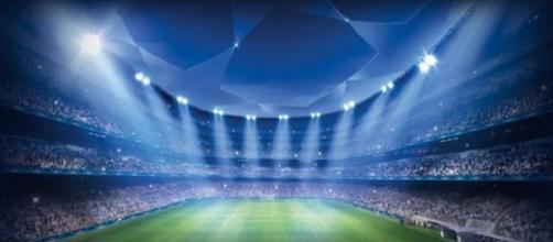 Champions League: Juventus-Bayern Monaco in chiaro