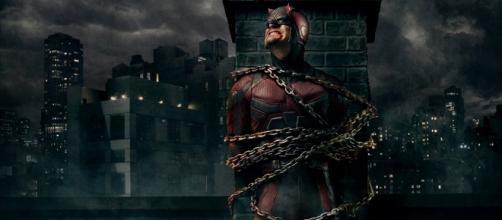 'Daredevil' estrena su segunda temporada en marzo