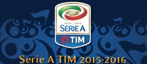 Diretta Bologna - Juventus live