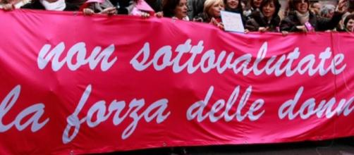 Donne e precoci in lotta per la pensione