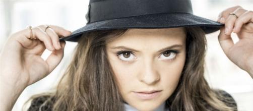 Francesca Michielin (cantante di Sanremo 2016)