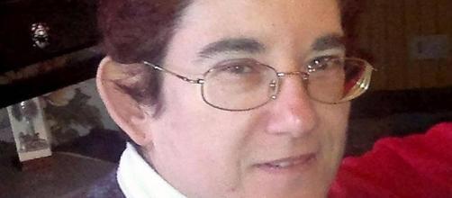 Gloria Rosboch: parla il papà di Gabriele
