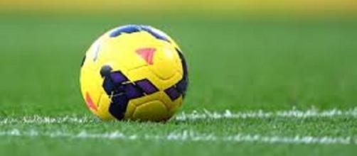 I pronostici del 20-2: Liga e Ligue1