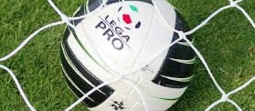 I pronostici di Lega Pro: 23ᵃ giornata