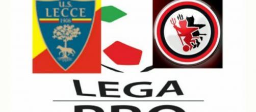 Lecce- Foggia è una sfida molto attesa.