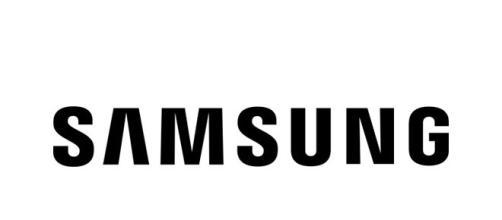 Lunedi 21 febbraio la presentazione del Galaxy S7