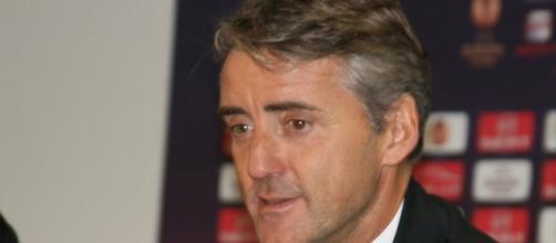 Mancini e l'Inter usciranno dalla crisi?