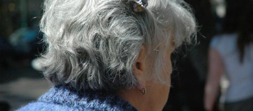 Pensioni reversibili, ultime ad oggi 19 febbraio